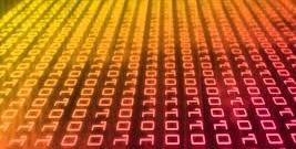 EU digital single market | BusinessEurope
