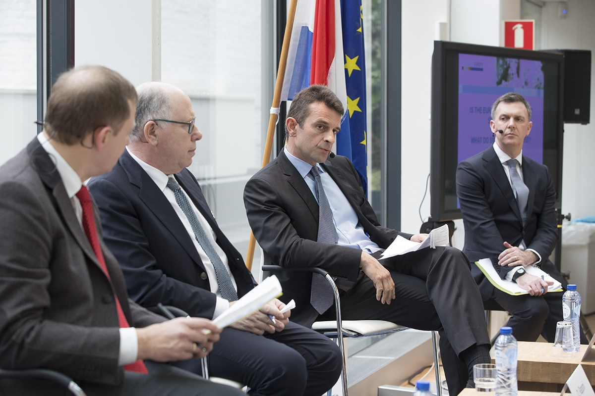 single european market for an eu based business The digital single market will provide businesses, particularly entrepreneurs, with new opportunities to scale up across europe  based on the european.
